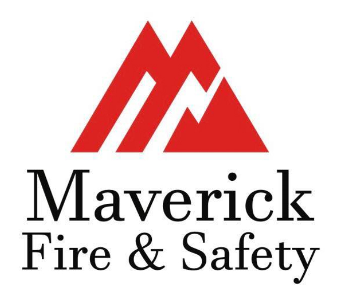 mav logo 2