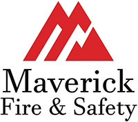 mav logo footer 4