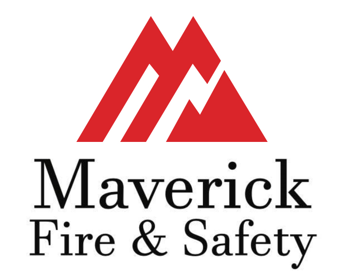 Maverick First Aid