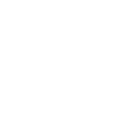 logo accuform