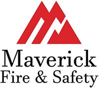 mav logo footer