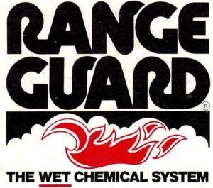 logo range guard